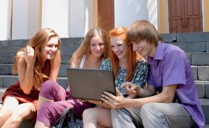 VI Всероссийский конкурс научно-инновационных проектов для старшеклассников и студентов 1-2 курсов учреждений среднего профессионального образования.  Тема конкурса